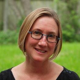 Amy Bryan, PhD