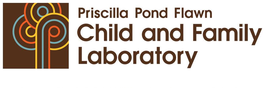 Priscilla Pond Flawn Child and Family Laboratory