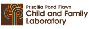 PPFCFL logo