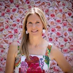 Emily Funderburg, BS